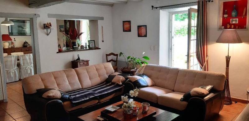 Vente de prestige maison / villa Bidart 842000€ - Photo 1