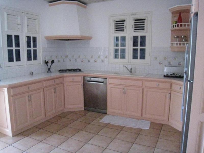 Venta  casa Le robert 367500€ - Fotografía 3