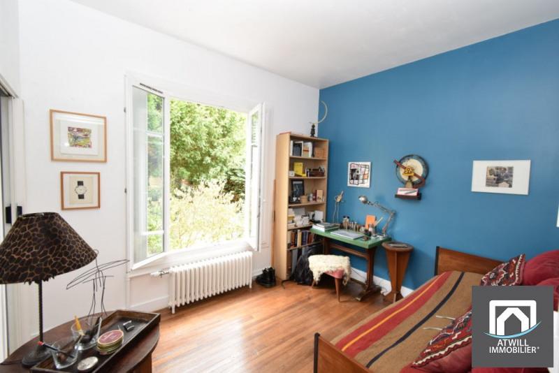 Sale house / villa Blois 197000€ - Picture 4