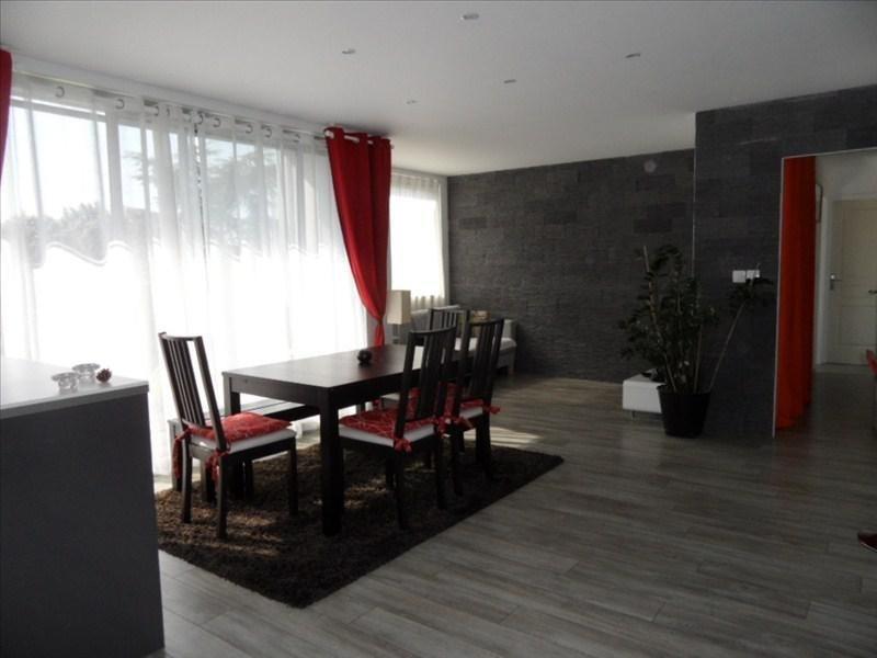 Affitto appartamento Marly le roi 1390€ CC - Fotografia 1