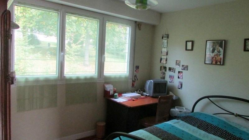 Sale apartment Lisieux 153500€ - Picture 4