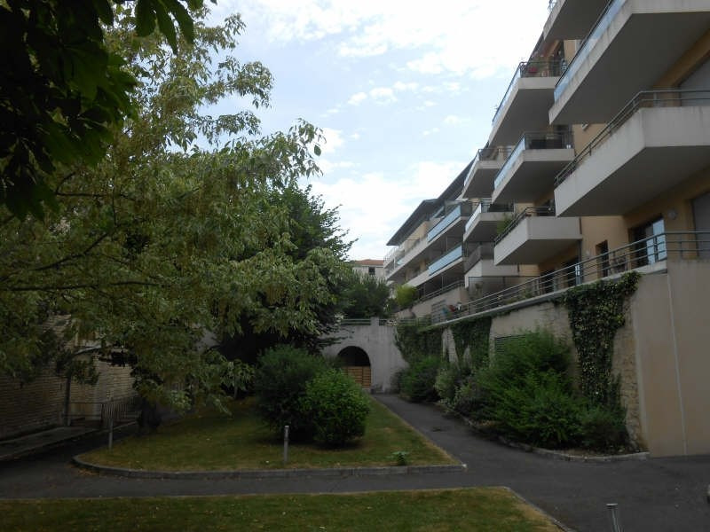 Vente appartement Niort 152 000€ - Photo 5