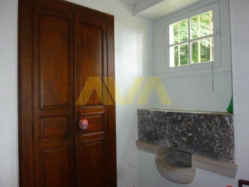 Vente maison / villa Navarrenx 191000€ - Photo 6