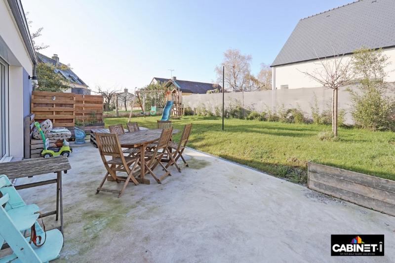 Vente maison / villa Cordemais 258900€ - Photo 2