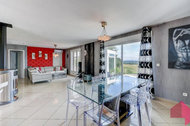 Venta  casa Castres 295000€ - Fotografía 2