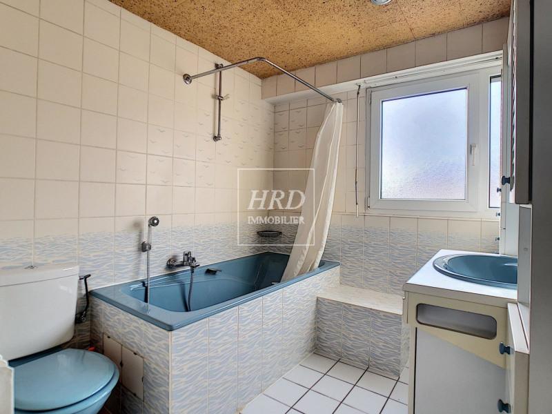 Vermietung wohnung Strasbourg 670€ CC - Fotografie 6
