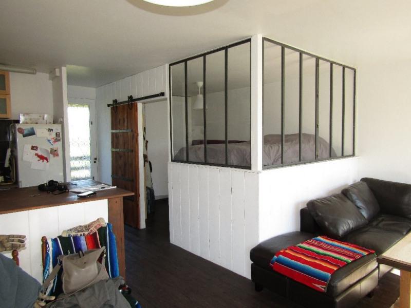 Venta  apartamento Lacanau ocean 128800€ - Fotografía 5