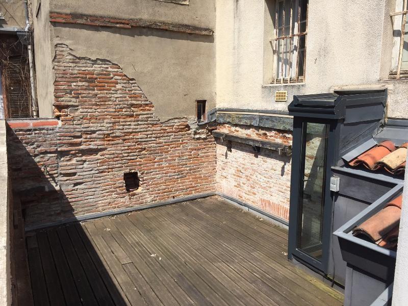 Revenda residencial de prestígio casa Toulouse 580000€ - Fotografia 9