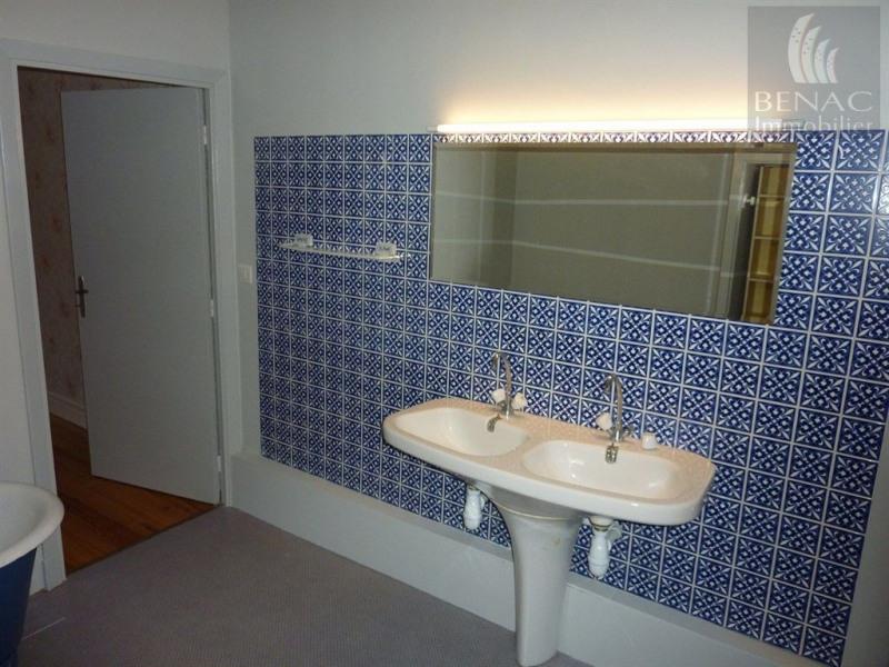Location appartement Albi 620€ CC - Photo 5