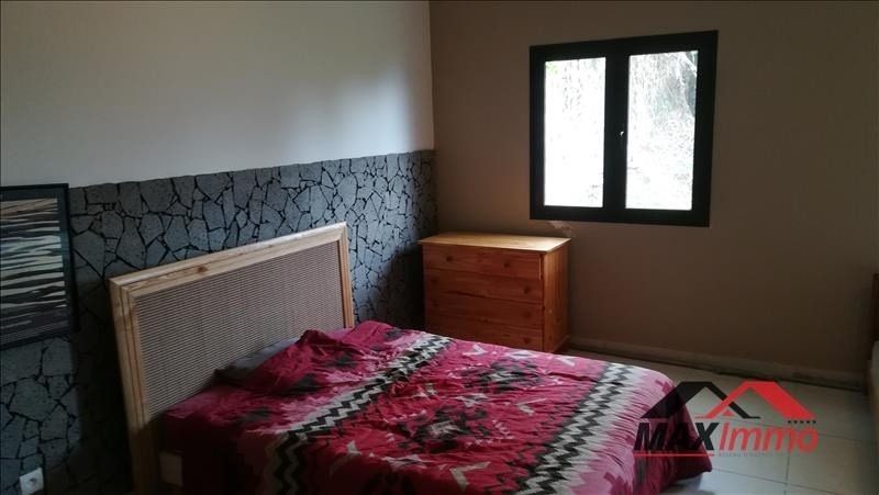 Vente maison / villa St denis 339000€ - Photo 9