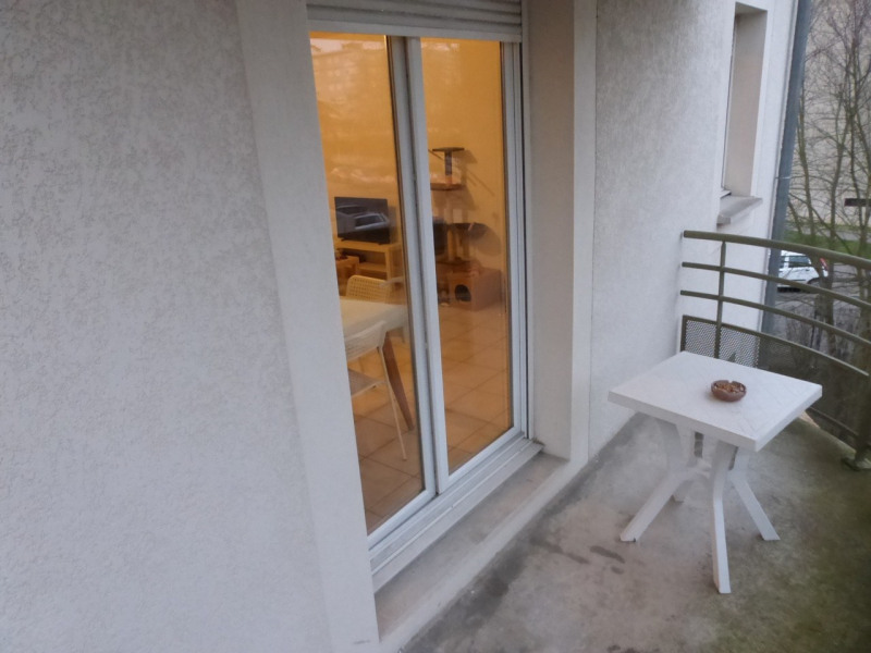 Vente appartement Vienne 105 000€ - Photo 7