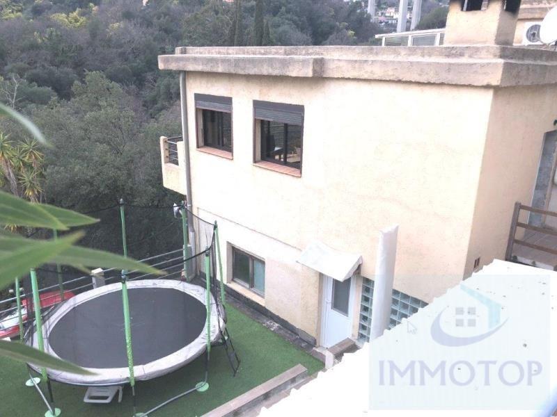 Vente de prestige maison / villa Ste agnes 790000€ - Photo 5