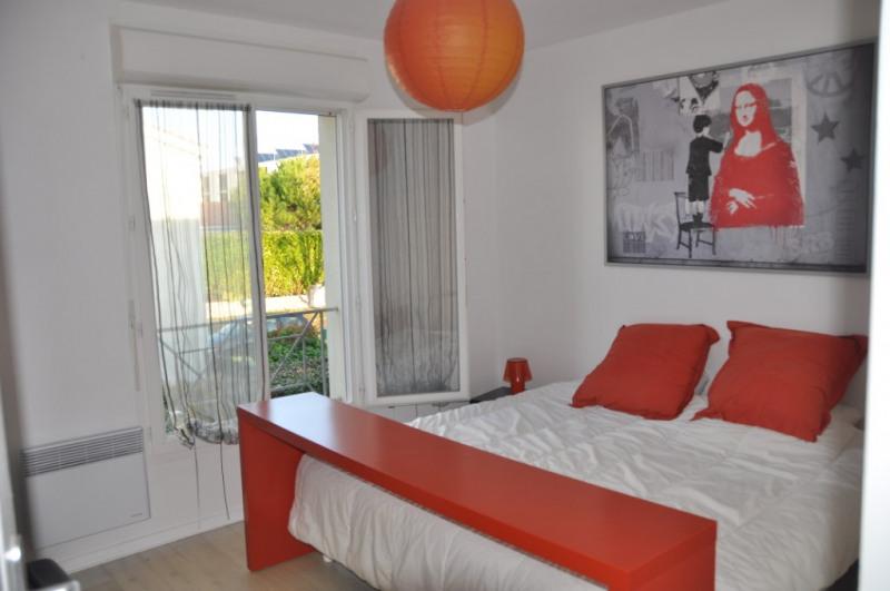 Vente maison / villa Royan 243110€ - Photo 6