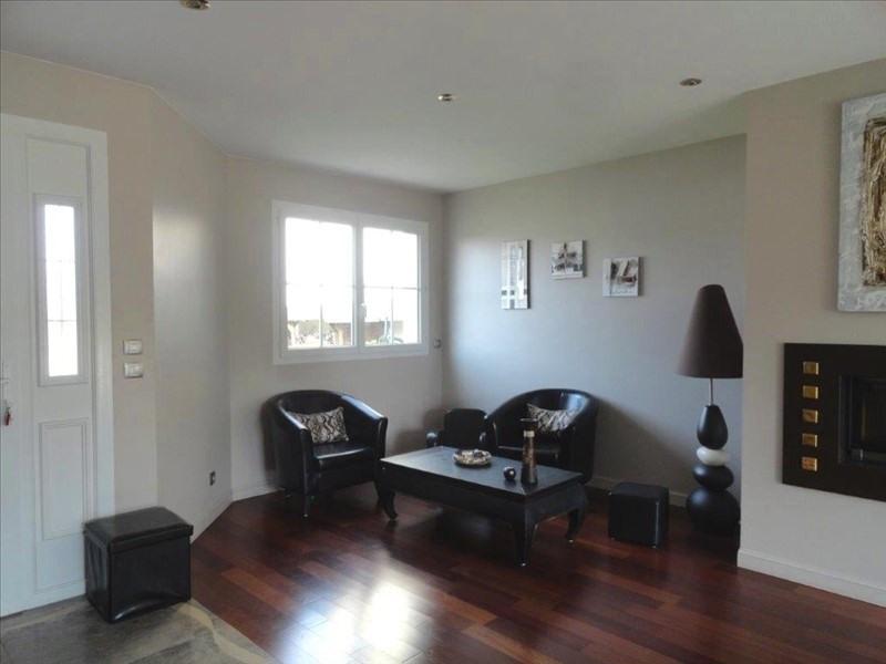 Vendita casa Orgeval 640000€ - Fotografia 2