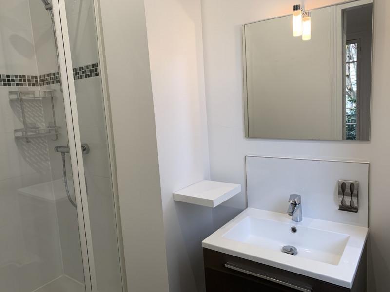 Location appartement Paris 16ème 3739,19€ CC - Photo 7