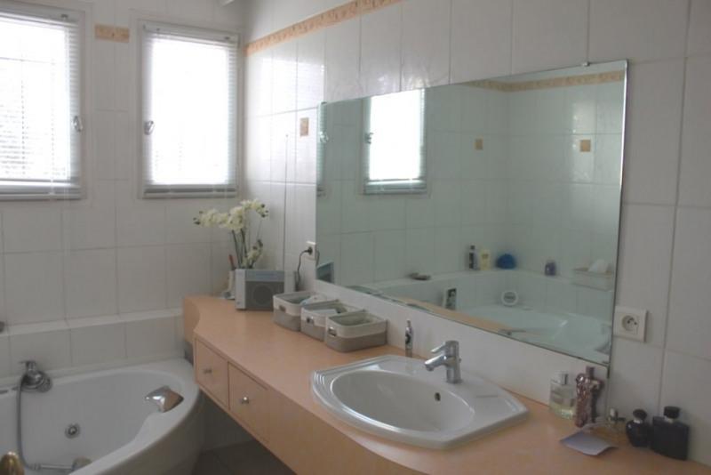 Revenda casa Clonas sur vareze 399000€ - Fotografia 10