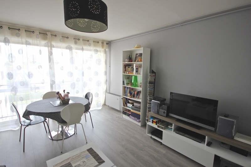 Vente appartement Villers sur mer 117000€ - Photo 3