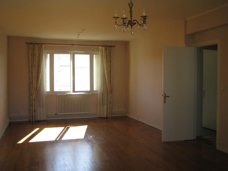 Location appartement Perigueux 825€ CC - Photo 1