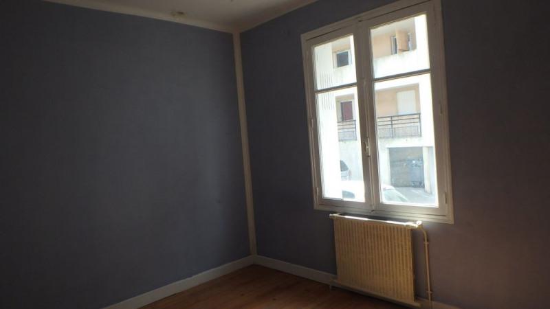 Location appartement Toulouse 741€ CC - Photo 3