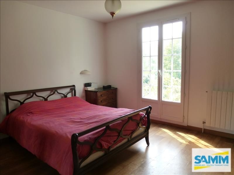 Vente maison / villa Ballancourt       203 m² 579 000€ - Photo 10