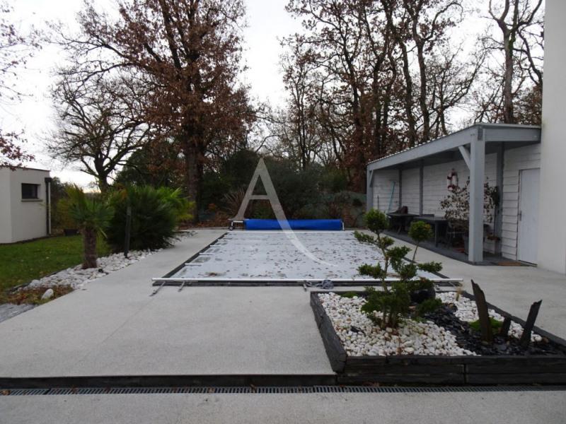 Vente maison / villa Colomiers 525000€ - Photo 4