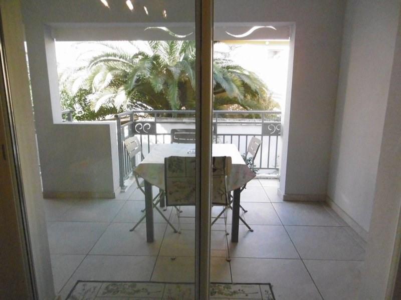 Vente de prestige appartement Arcachon 598900€ - Photo 1