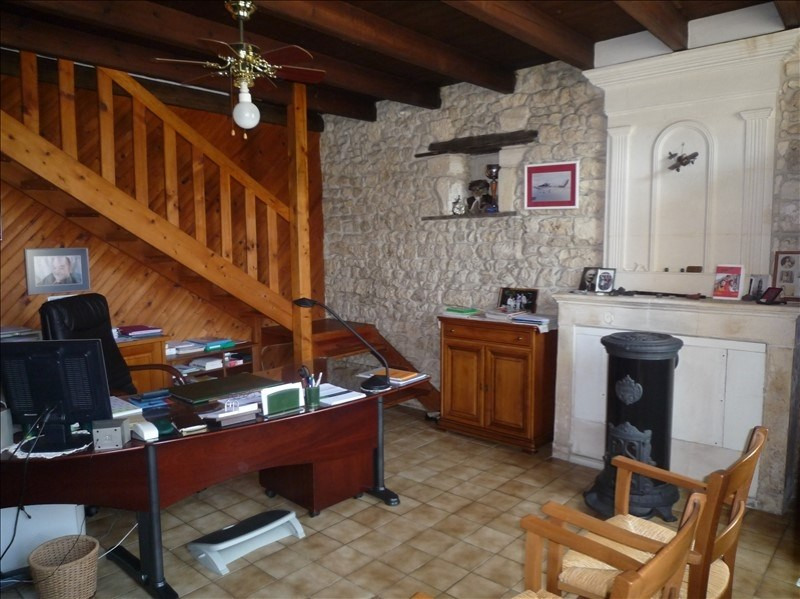 Sale house / villa Champdolent 212 000€ - Picture 6
