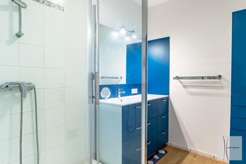 Sale apartment Ciboure 895000€ - Picture 5
