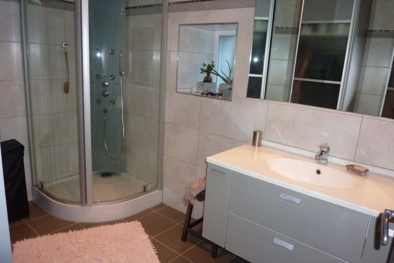 Sale house / villa Le beny bocage 260000€ - Picture 5