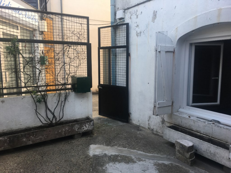 Location appartement Dax 680€ CC - Photo 16