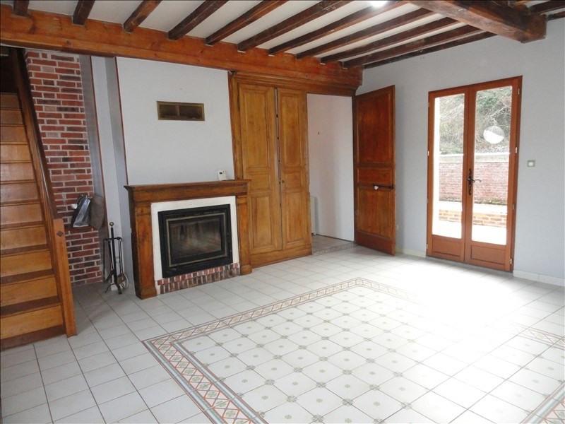 Sale house / villa Beauvais 178000€ - Picture 2