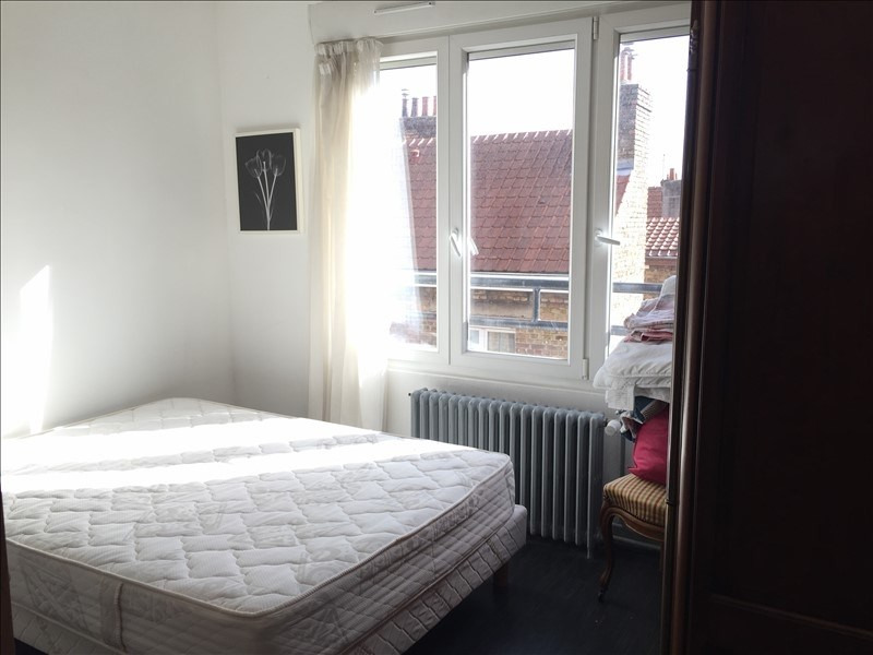 Location appartement Dunkerque 840€ CC - Photo 4