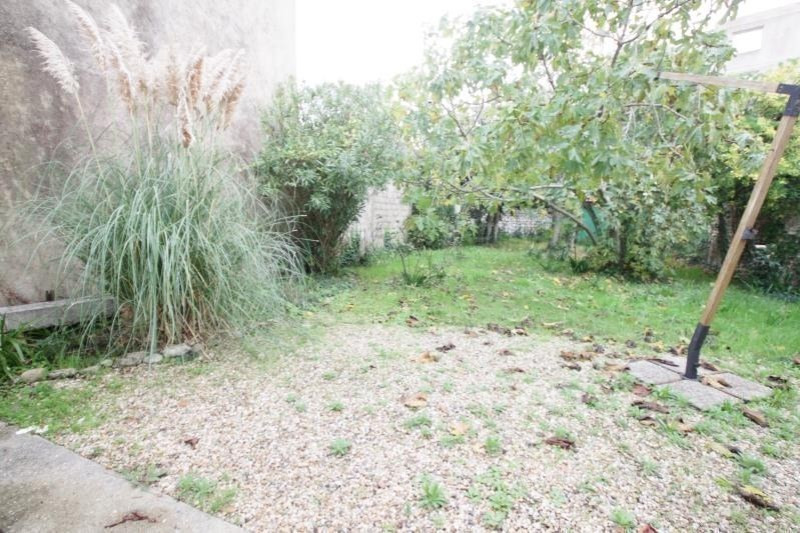 Vente appartement Royan 180200€ - Photo 9