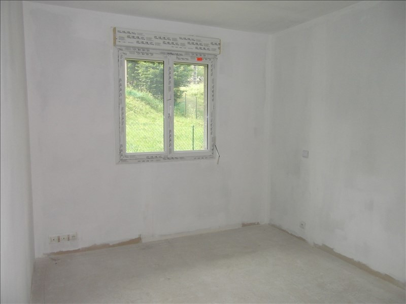 Vente maison / villa Yenne 209 000€ - Photo 3