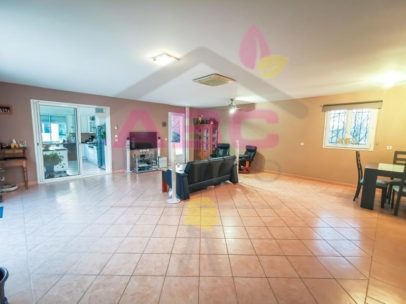 Sale house / villa Brignoles 399466€ - Picture 4