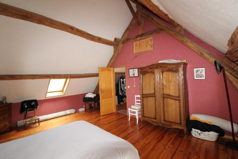Venta  casa Ablis 354000€ - Fotografía 8