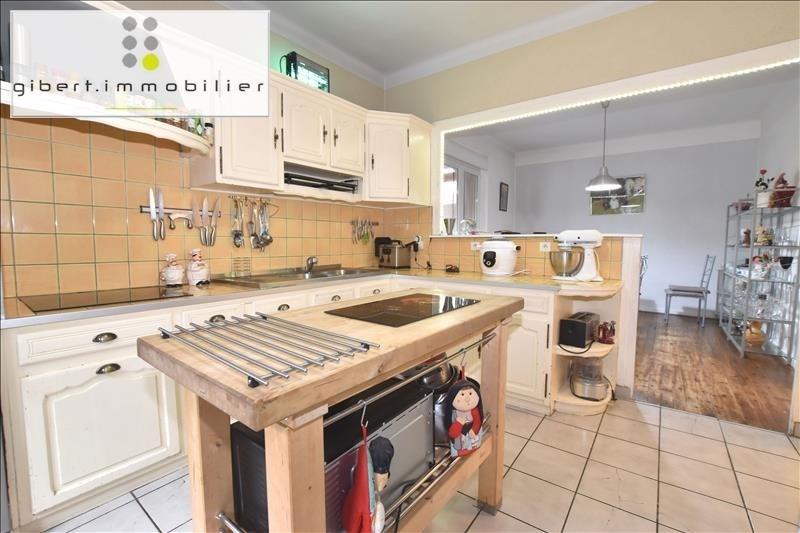 Vente maison / villa Le puy en velay 220000€ - Photo 7