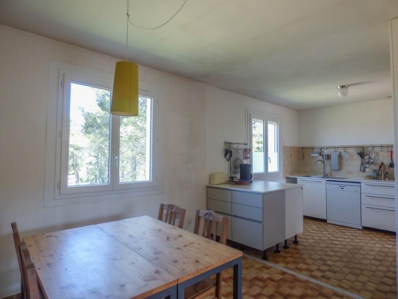 Vente maison / villa Uzes 330000€ - Photo 6