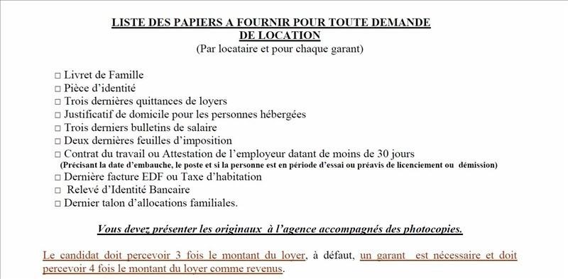 Location appartement La plaine st denis 978€ CC - Photo 7