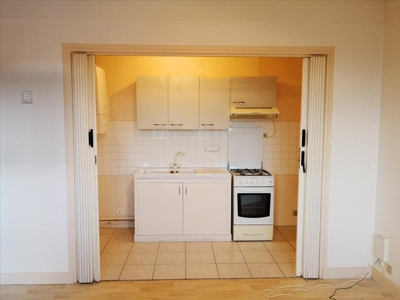 Vente appartement Pau 38000€ - Photo 3