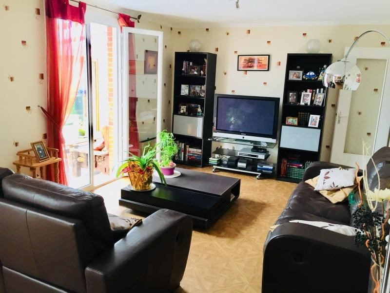 Investment property house / villa Wingles 218 000€ - Picture 3