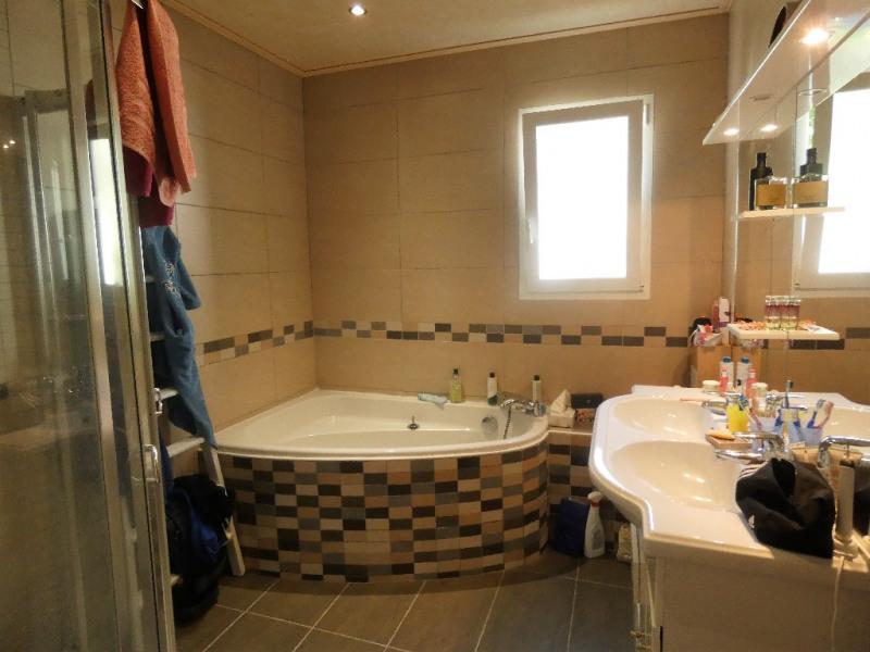 Vente maison / villa Medis 267500€ - Photo 6