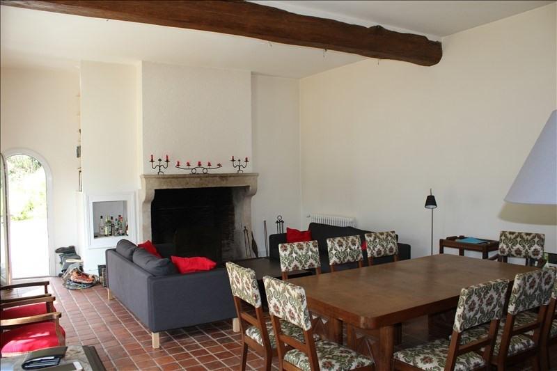 Vente maison / villa Maintenon 447200€ - Photo 5