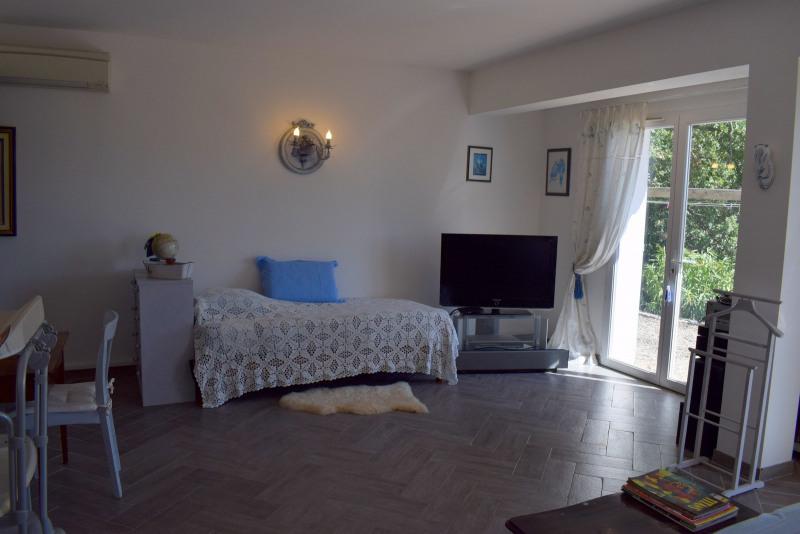 Revenda residencial de prestígio casa Seillans 750000€ - Fotografia 43