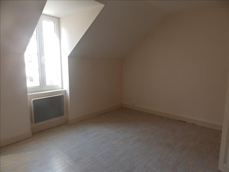 Alquiler  apartamento Moulins 390€ CC - Fotografía 6
