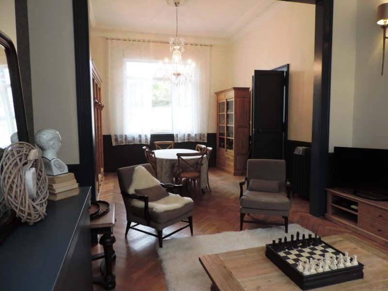 Vendita casa Arras 540000€ - Fotografia 2