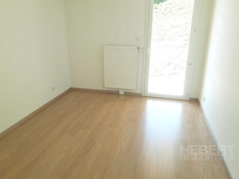 Vente appartement Sallanches 250 000€ - Photo 6
