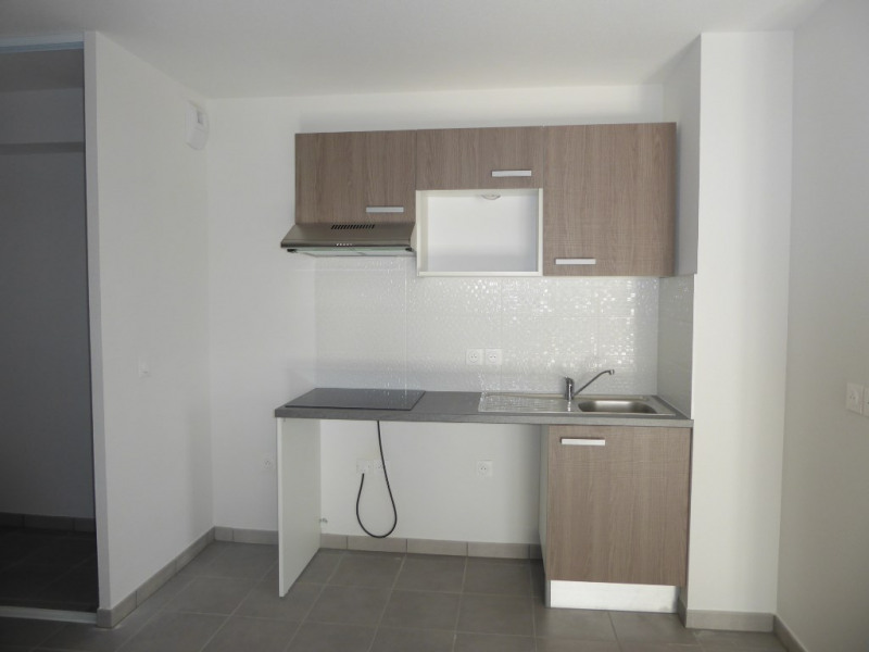 Rental apartment Biscarrosse 770€ CC - Picture 9