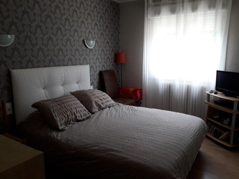 Sale house / villa St amans soult 198000€ - Picture 6