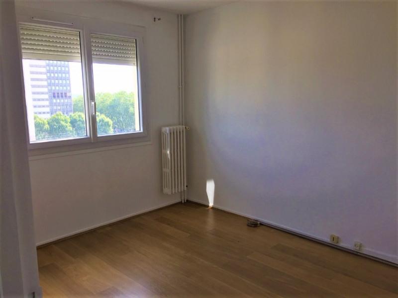Location appartement Rouen 645€ CC - Photo 4